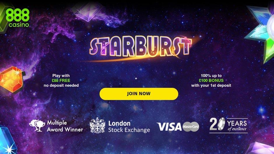 888-casino-starburst