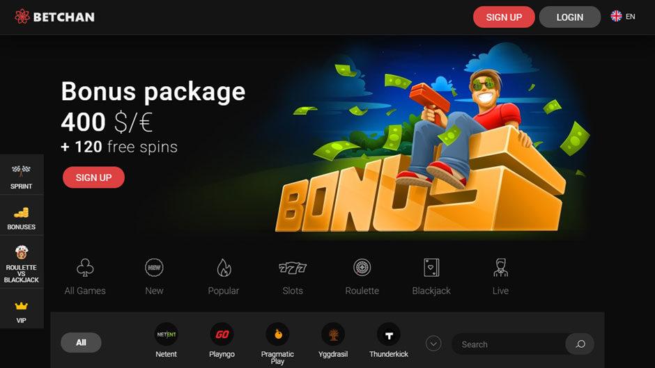betchan-casino-bonus