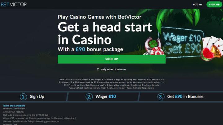 betvictor-casino-bonus