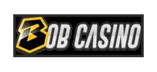 bob casino logo