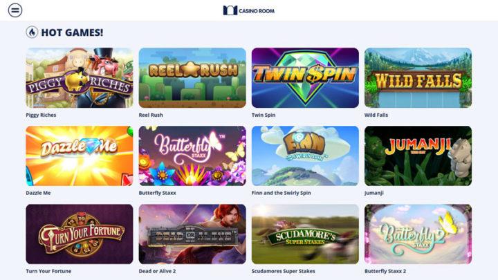 casino-room-games