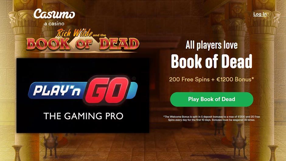Online Casinos not on Gamstop - What is Gamstop, and how does it operate?