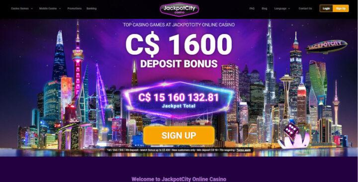 jackpotcity-casino-bonus