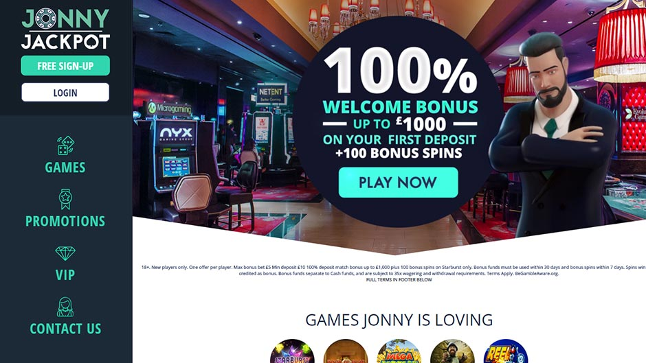 gratis slotmaschinen spielen ohne anmeldung