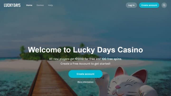 lucky-days-casino-bonus