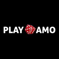 playamo casino betrouwbaar