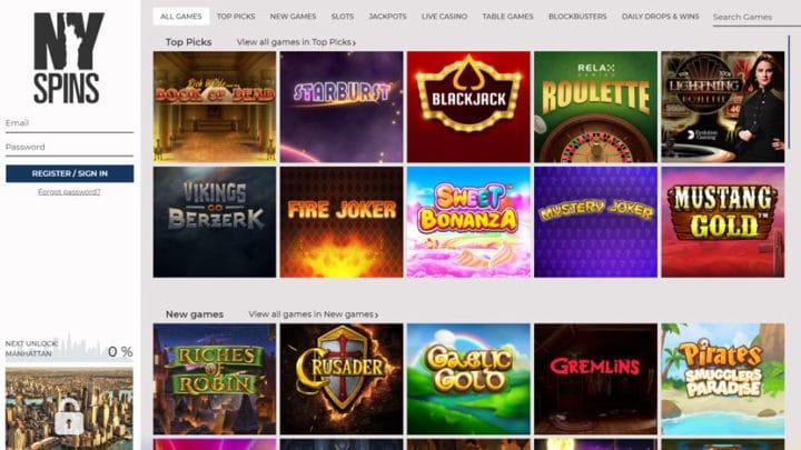 ny-spins-casino