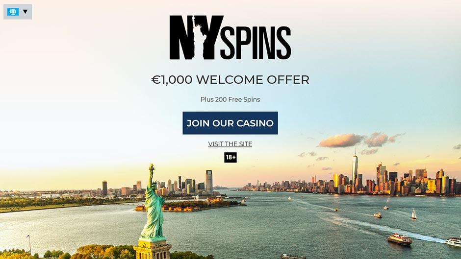 ny-spins-casino-bonus