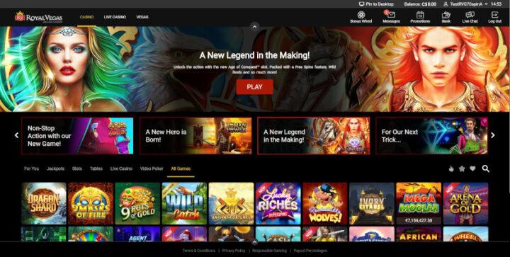 royal-vegas-casino-games