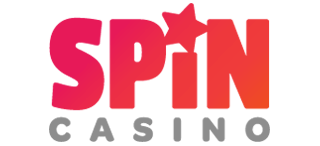 spin-casino