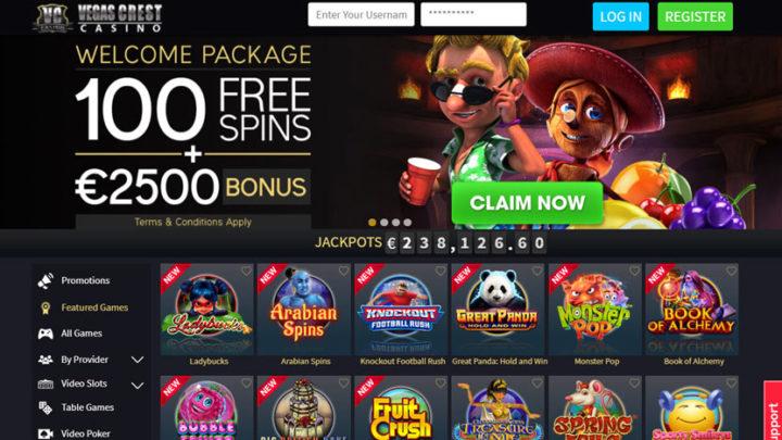 vegas-crest-casino