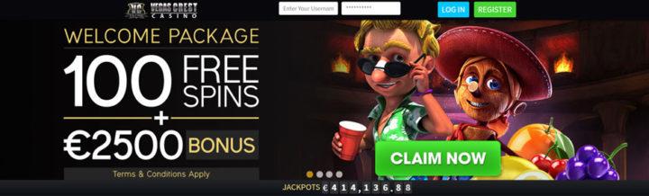 vegas-crest-casino-bonus