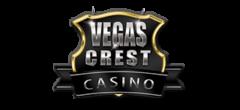 vegas crest logo e1585646437263