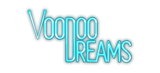 voodoo dreams logo