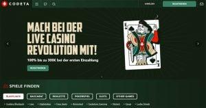 codeta-casino