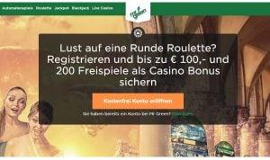 mrgreen-casino seriöse online casinos