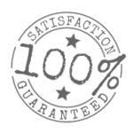 zertifikat 100% seriöse online casinos im test