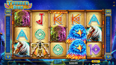 black diamond casino neukunden bonus
