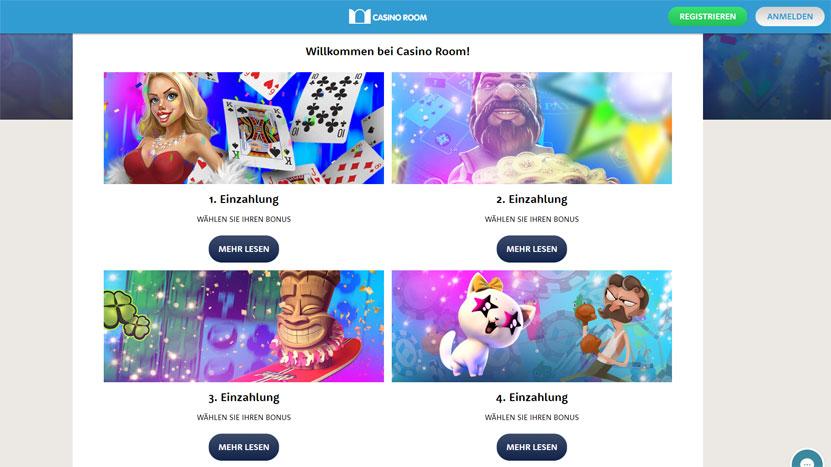 casino-room-bonus 10 einzahlen mit 60 spielen