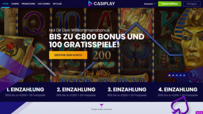casiplay-casino-bonus