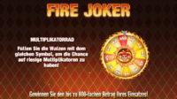fire-joker