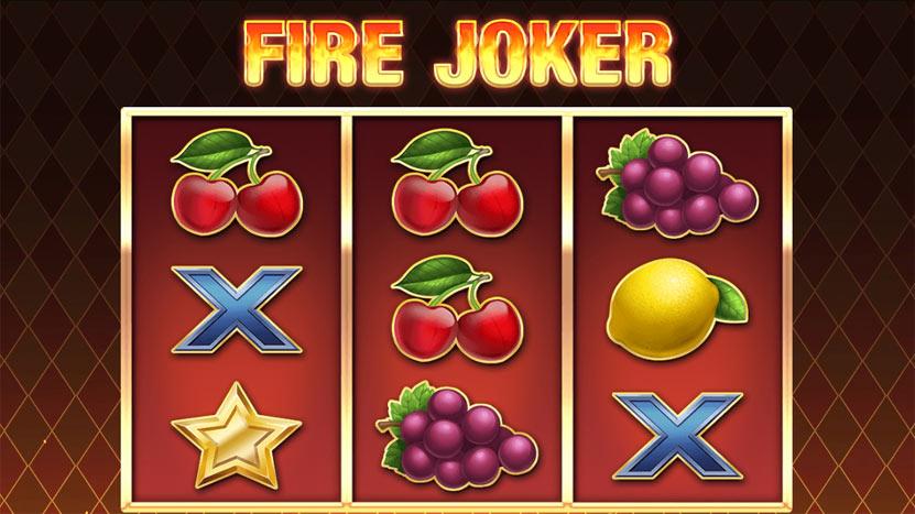 fire-joker-spielautomat