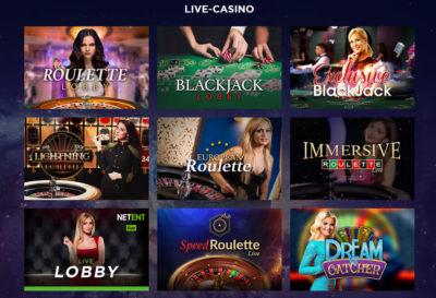 genesis-live-casino
