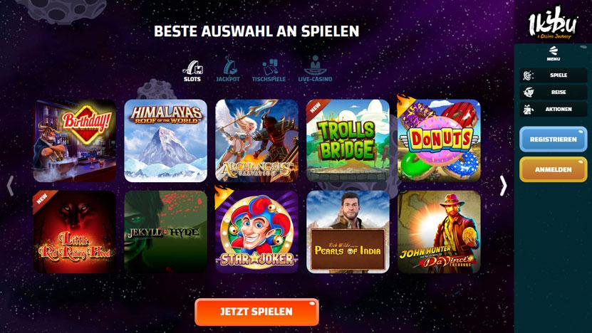 ikibu-casino-spiele