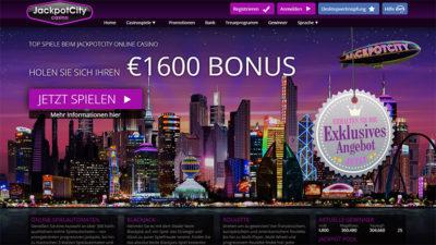 Sichere online Casinos: Jackpots in aFlash