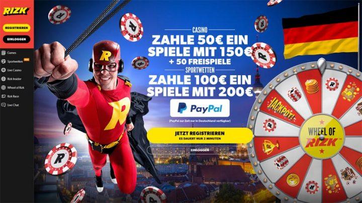 rizk-casino-bonus