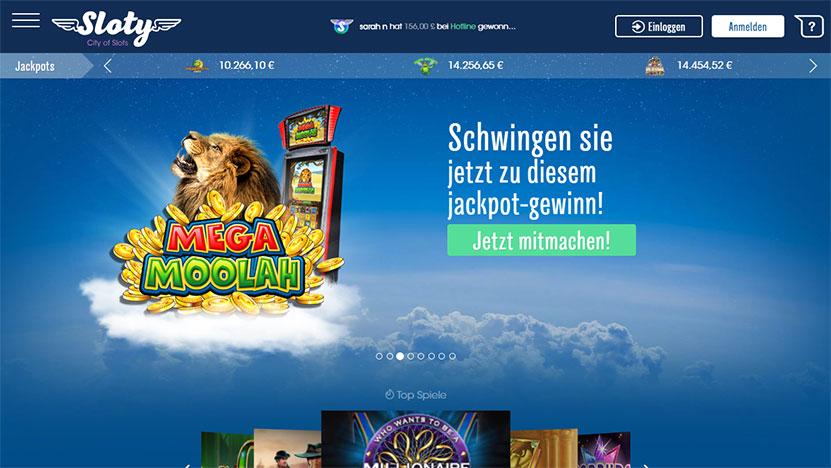 sloty-casino