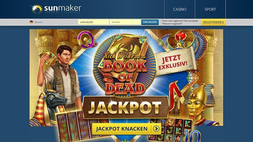 sunmaker-casino