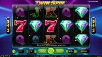 twin-spin-spielautomat
