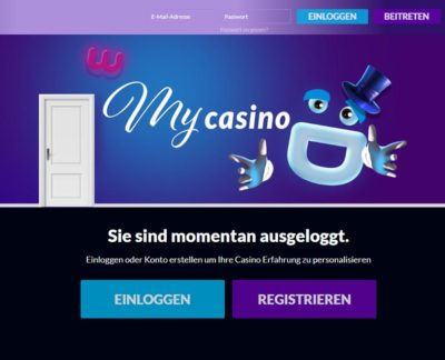 wildjackpot-my-casino