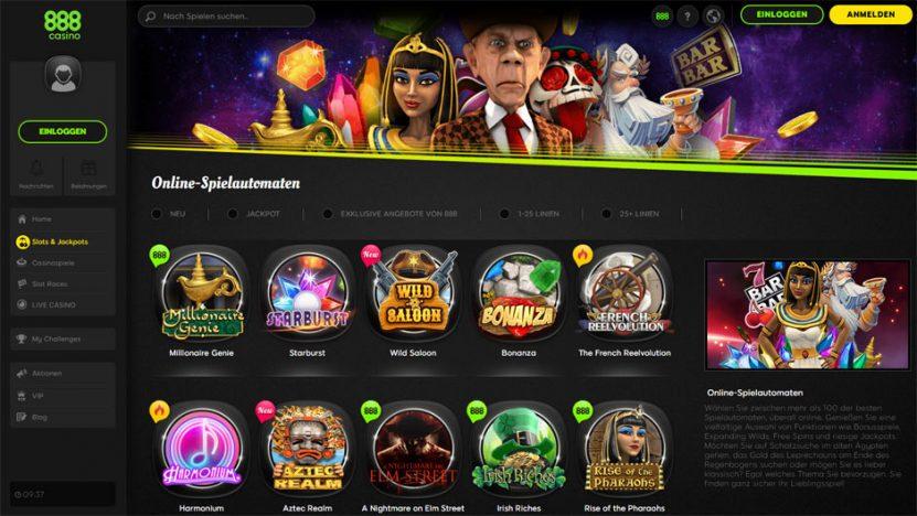 888-slots-jackpots