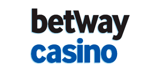 seriöse online casinos: betway Casino