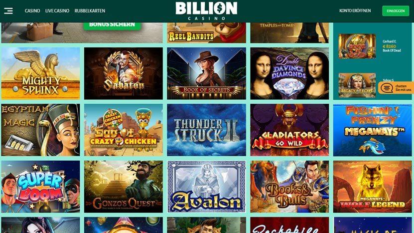 billion-casino-spiele