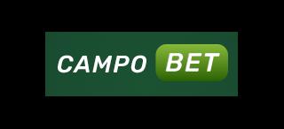 campo bet logo