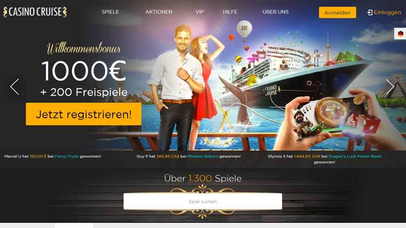 casino-cruise-bonus