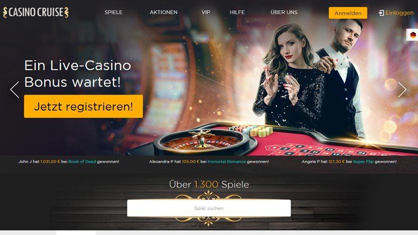 casino-cruise-live-bonus