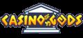 casino gods logo e1584803926828