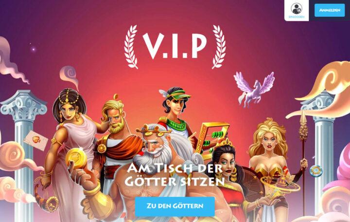 casino-gods-vip