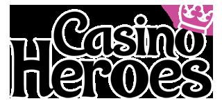 casino heroes logo 1