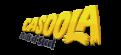 casoola casino logo e1584803972842