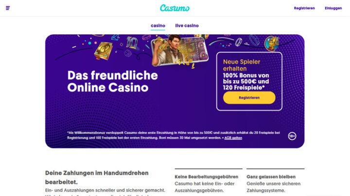 casumo-casino-bonus