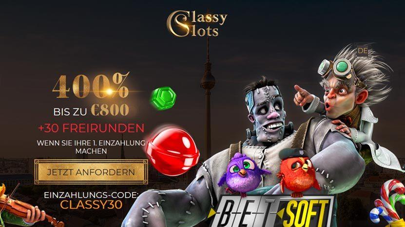 classy-slots-casino-bonus