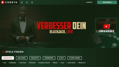 codeta-live-blackjack