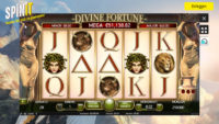 divine-fortune-spielautomat