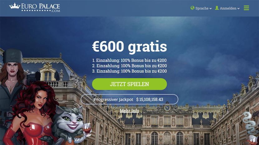 euro-palace-casino-bonus