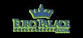 euro palace logo 1 e1585061627812